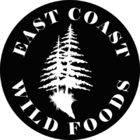 East Coast Wild Foods